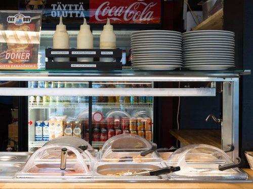 ravintola-fatboy-lounasbuffet1