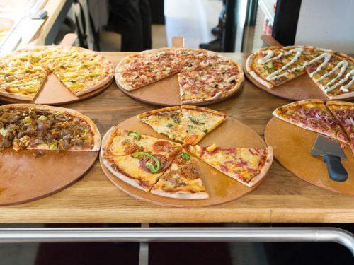 ravintola-fatboy-lounasbuffet10