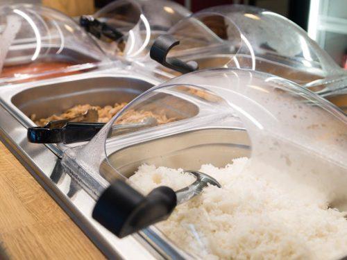 ravintola-fatboy-lounasbuffet6