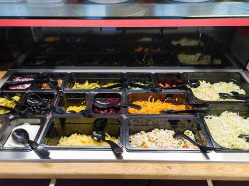 ravintola-fatboy-lounasbuffet7