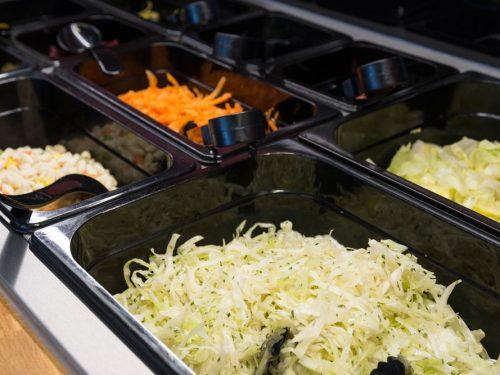ravintola-fatboy-lounasbuffet8