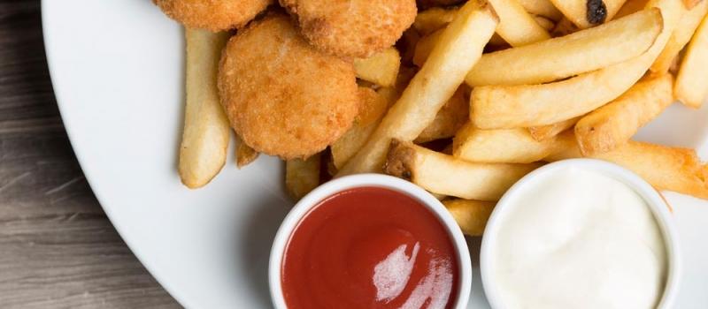 ravintola-fatboy-ranskalaiset-ja-nugetit2